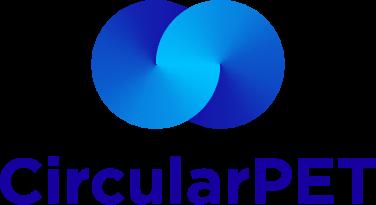 CircularPET